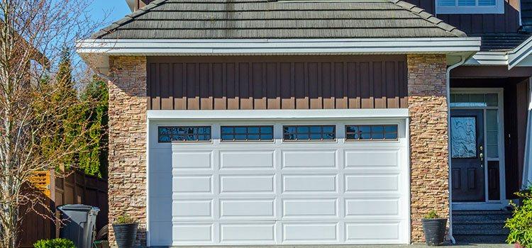 ... Security Garage Door Repairs Denver, CO 303 536 3044